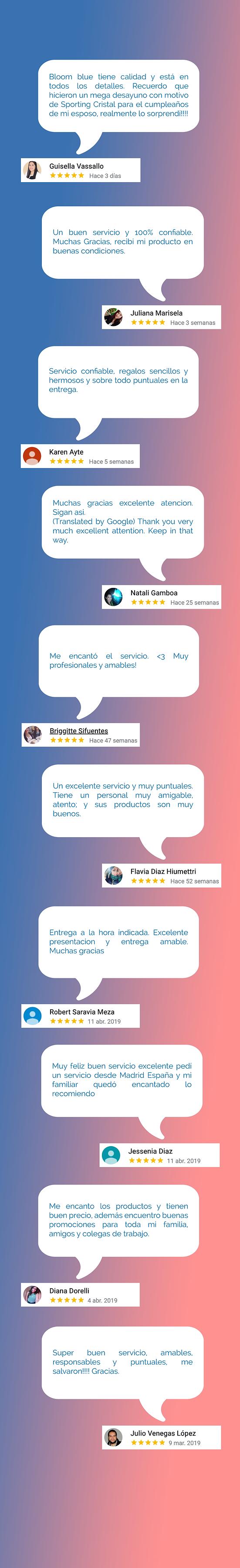 reseñas-de-clientes-bloom-blue.png