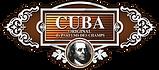 logo_cuba.png