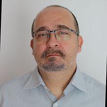 Mario Fernandez.jfif