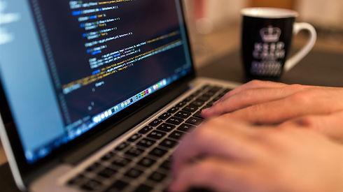 Office-laptop-programming.jpg