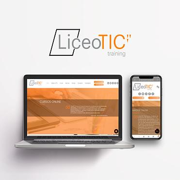 nuestros-clientes-Liceotic-training.png