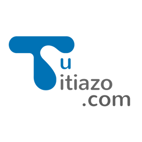 tusitiazo-normal-logo-azul.png