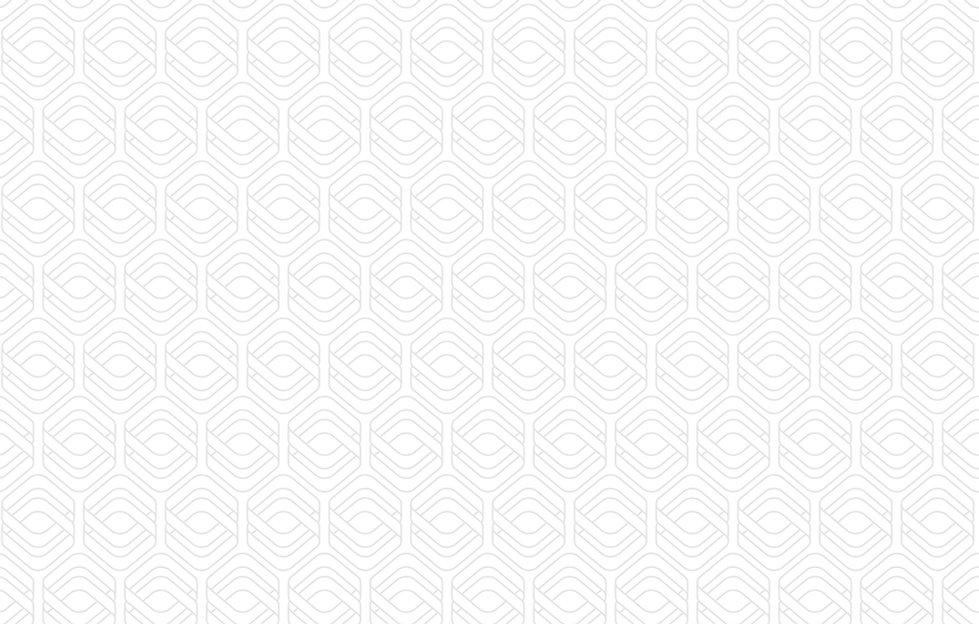 Recursos Identidad-03.jpg