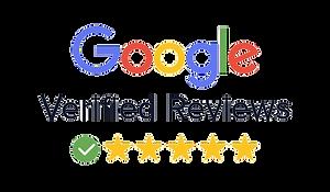 google-verified-reviews.png