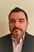 Jose-Maria-Corcoles.jpg