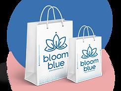 bloom-blue-bolsas-de-regalo.png