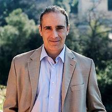 Jordi-Damia-López.jpg