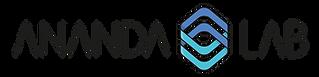 Logo Ananda-01.png