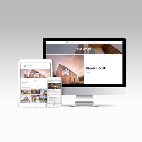 diseño-web-responsivo.png
