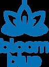 bloom blue Tienda de regalos en lima edi