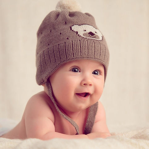 476543_blue-eyes-and-pink-lips-cute-baby-wallpapers-hd-download_2560x1600_h_edited.jpg