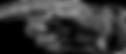 102-1022213_finger-transparent-victorian