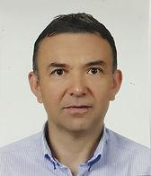 Hakan Erçay