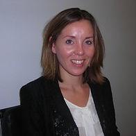 Samantha Freelove
