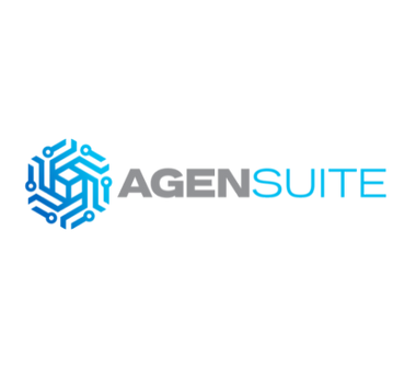 Agensuite-logo (1).png
