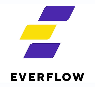 Everflow.jpg
