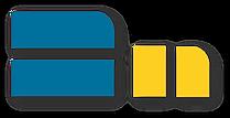 Blue Metal Logo Image 2.png