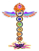 Pathway of Joy | reiki healing south portland