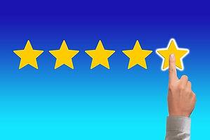 STOCK review 2.jpg