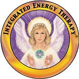 Pathway of Joy | integrated energy therapy south portland