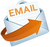 email-logo-png-1.png