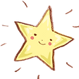 hp-fav-star-icon.png