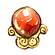 Orb-RedMagic-icon.png