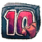 10-Oct-icon.png