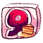 9-Sep-icon.png