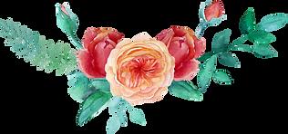 роза-17.png