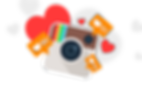 instagram-image.png.pagespeed.ce.ADxgdI2