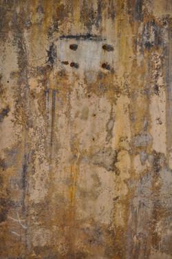 Yale-Columbia Caramel Concrete