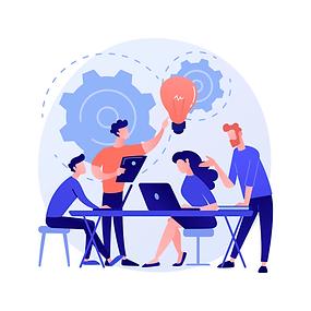 Meetfordeal - B2B marketing