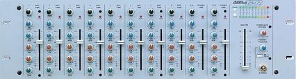 alesis-multimix-12r-audio-mixer.png
