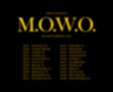 MOWO_siteimg.jpg