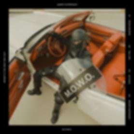 MOWO_EP_COVER_FINAL.jpg