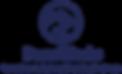logo Duneworks.png