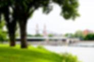 photo_Szeged_wharf.jpg