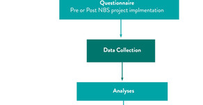 Social acceptance of and barriers for NBS projects implementation