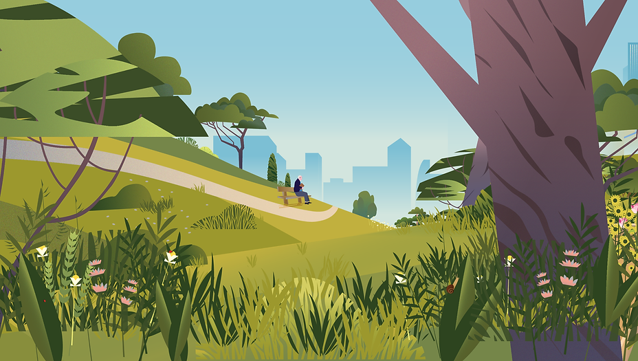 Nature4Cities-header-TBoilet.png
