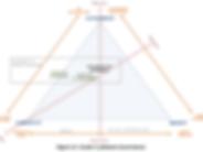 Network governance.PNG