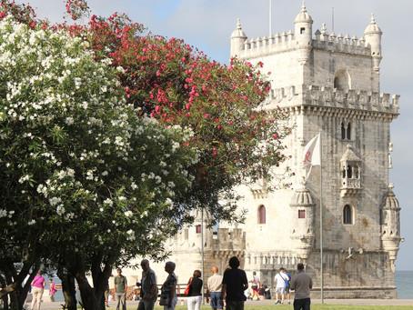 [PT] Junte-se a nós: grande estudo sobre qualidade de vida e meio ambiente em Lisboa