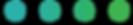 LOGO-N4C-dégradé-points.png