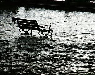 flooding-989081_960_720.jpg