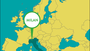 MILAN — The metropolitan city will rely on Nature Based Solutions to rehabilitate its quarries