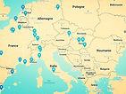 map_NBSpionneers_Nature4Cities.jpg