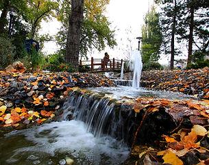 photo_Ankara_park.jpg