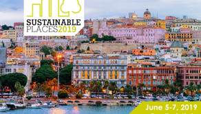 Tools and services to implement NBS : Come to Sustainable Places 2019 to learn more!