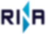 Logo_rina_consulting_.png