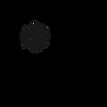 The logo for UK Export Finance